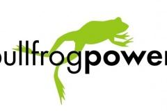 BULLFROG-logo-672x372