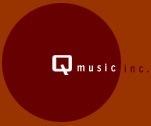 q_music_logo
